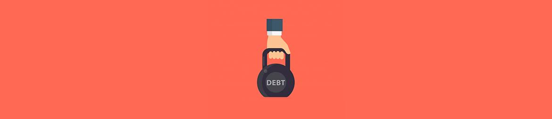 Банкротство физических лиц в 2018 году