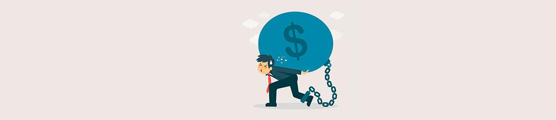 Что делать, если нечем платить кредит?