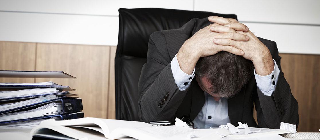 как выбрать компанию по банкротству физических лиц