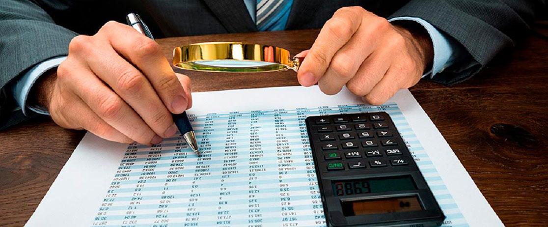 как можно списать долги по кредитам