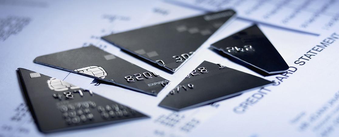 сколько раз можно проходить процедуру банкротства