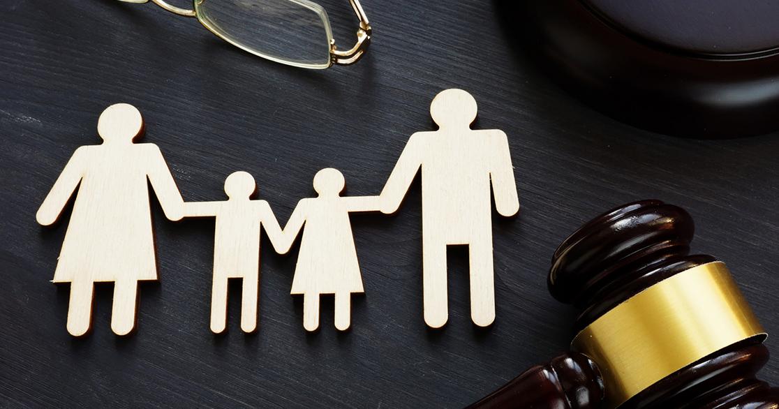 банкротство физических лиц при несовершеннолетних детях